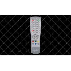 Пульт DVB-T2 World Vision T43/T40/T53