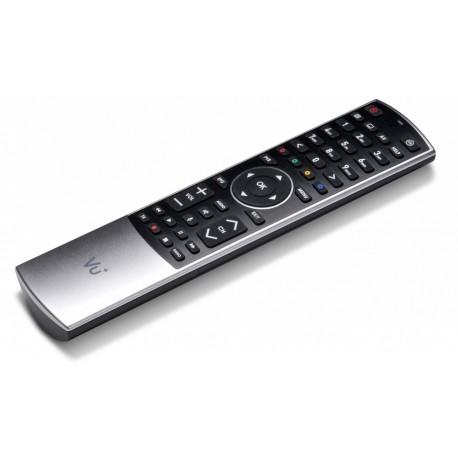 Пульт HD Vu+ Bluetooth BT100 RCU
