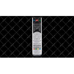 Пульт HD OPENBOX S1, S2, S2 Mini, S3