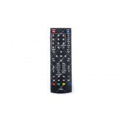 Пульт DVB-T2 World Vision Т59M/T59/T59D/T126/T36/T56