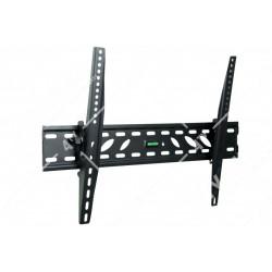 Кронштейн для телевизора Opticum AX Strong PRIMA RR 30-70