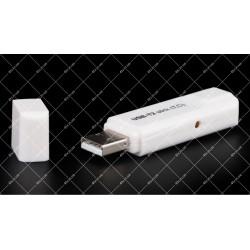 USB - DVB-T2 ресивер Openbox T230C