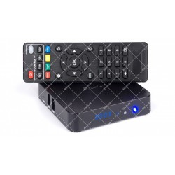 Eurosky X-PRO S905X 2GB/16GB Android Smart TV