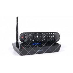 X92 Smart TV Box S912 3GB/16GB Android