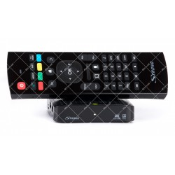 Strong SRT 2021 IPTV S905-B 1GB/8GB Android 5.1
