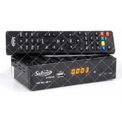 Satcom 4150 HD Dolby Digital AC3