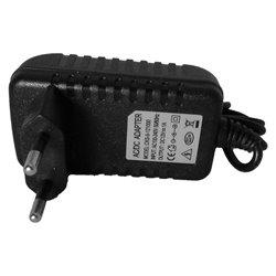 Блок питания AC100/AС240 12V 1A(wall plug)