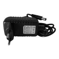 Блок питания AC100/AС242 9V 0,6A(wall plug)