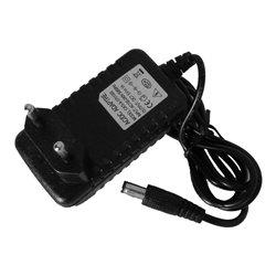 Блок питания AC100/AС242 7,5V 1A (wall plug)