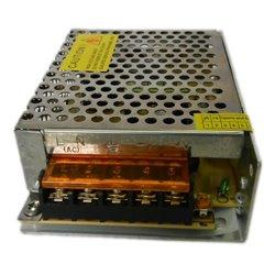 Блок питания YSV-12060-M