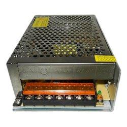 Блок питания YSV-12200-M