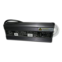 Блок питания YSV-12100-A
