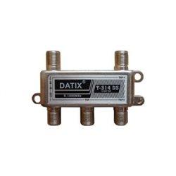 DATIX 3-24