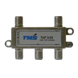 TMS 3-20