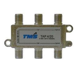 TMS 4-20