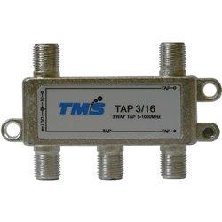 TMS 3-16