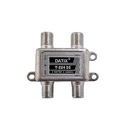 DATIX 2-24