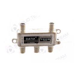 DATIX 3-12