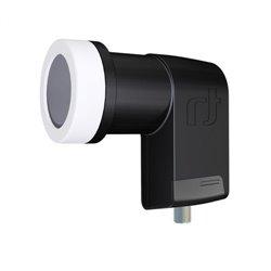 Inverto Black ProTech Circular IDLR-QUDR40-H1075-OPP Quadro