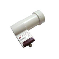 Конвертер Inverto Red Extend IDLR-SINL40-EXTND-OPP Single