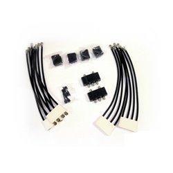Мультифид Inverto Black MultiConnect IDLB-SET03
