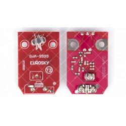 Антенный усилитель Eurosky SWA-9999