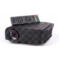 LED-проектор S320