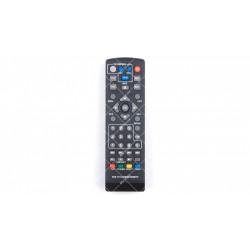 Пульт DVB-T2 Satcom обучаемый