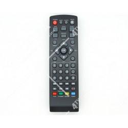 Пульт DVB-T2 Tiger T2 IPTV